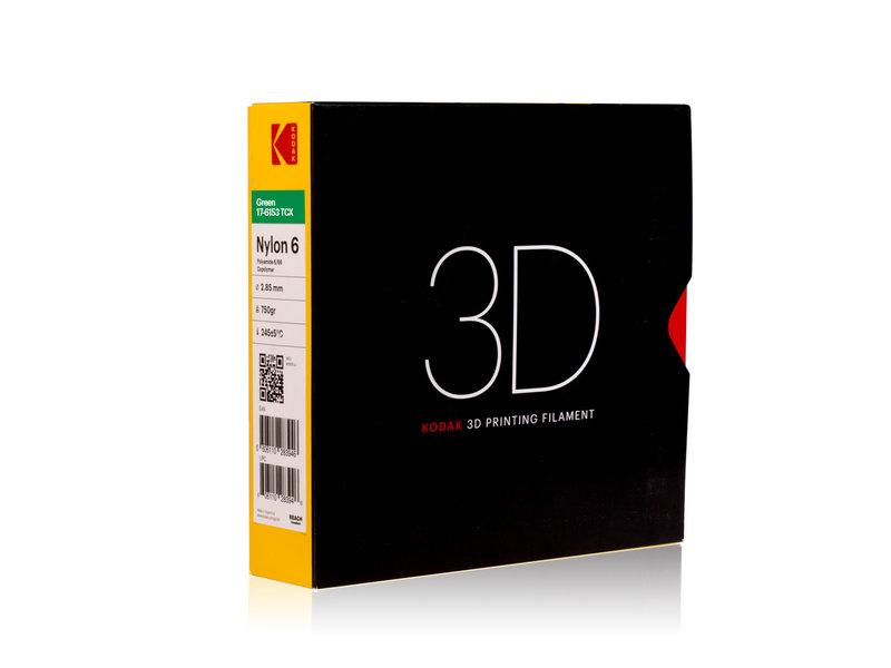 Kodak Nylon 6 Green 750gr