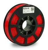 Kodak Nylon 6 Red 750gr