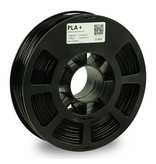 Kodak PLA+ Black 750gr