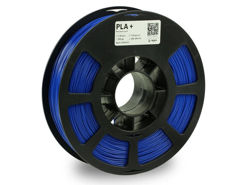 Kodak PLA+ Blue 750gr