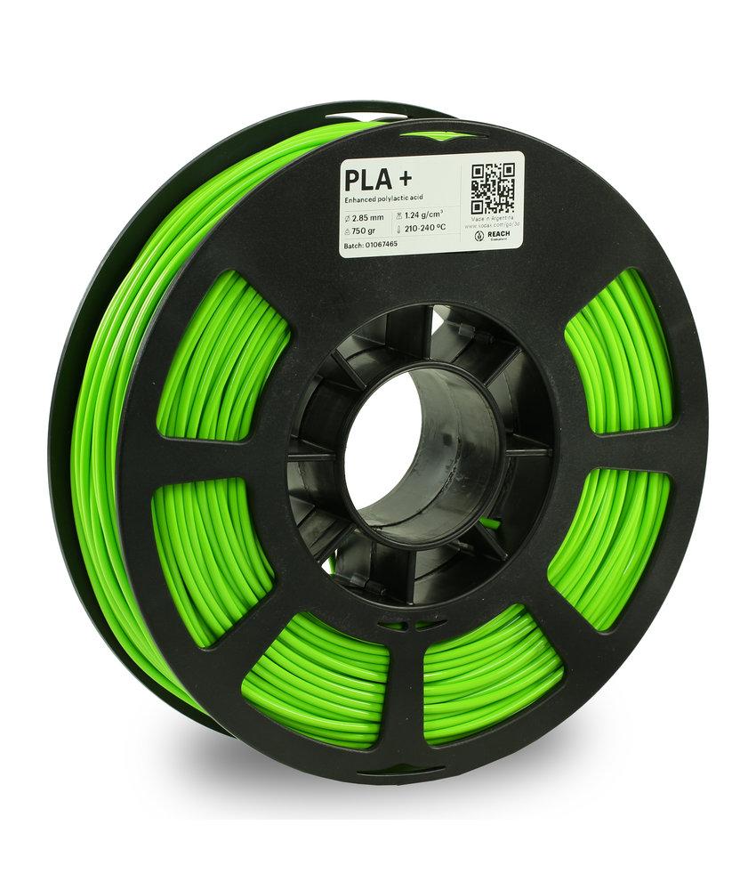 Kodak PLA+ Light Green 750gr