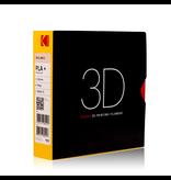 Kodak PLA+ Skin (light) 750gr