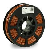 Kodak PLA+ Copper 750gr