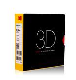 Kodak PLA+ Silver 750gr