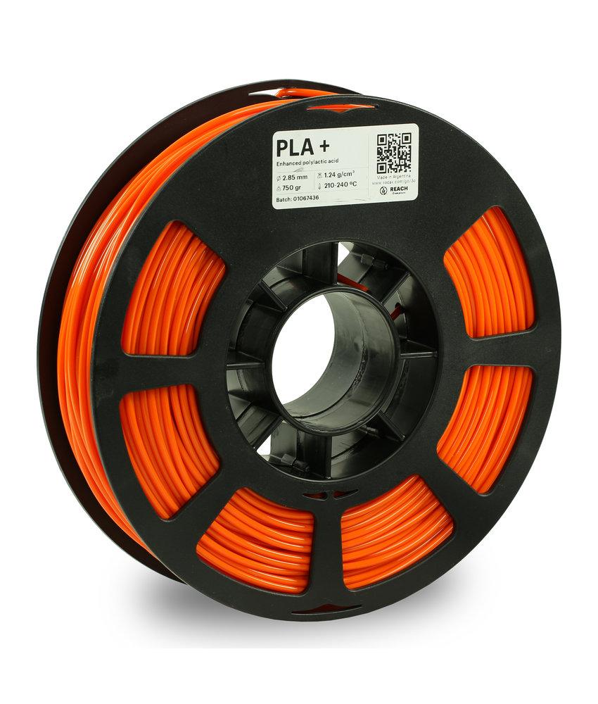 Kodak PLA+ Orange 750gr