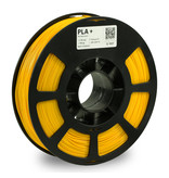 Kodak PLA+ Yellow 750gr
