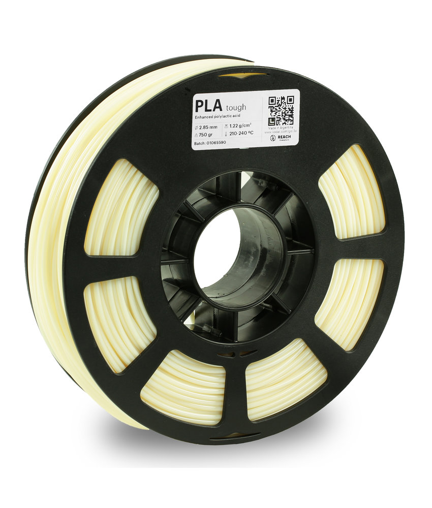 Kodak PLA Tough Natural 750gr