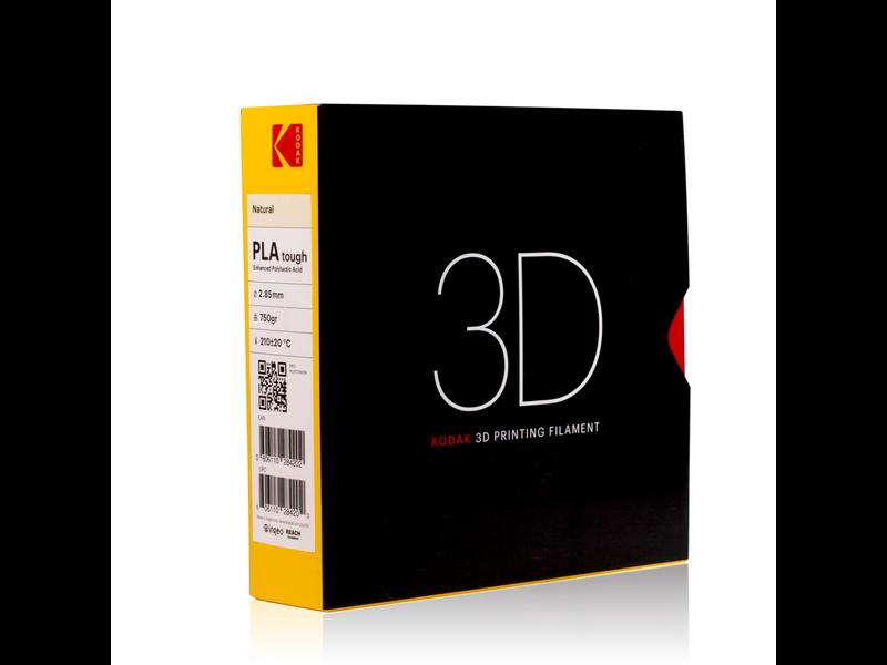 Kodak PLA Tough Natural 750gr