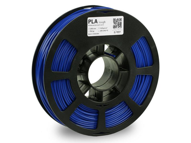 Kodak PLA Tough Blue 750gr