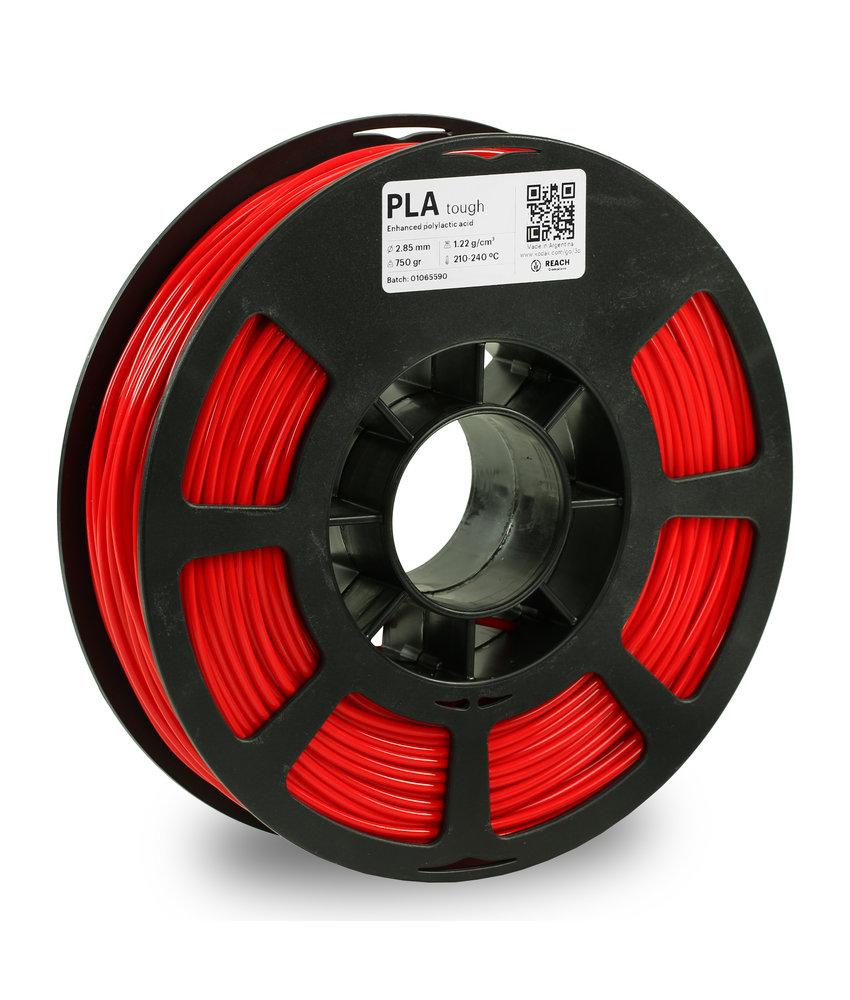 Kodak PLA Tough Red 750gr