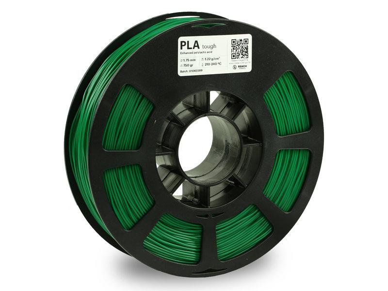Kodak PLA Tough Green 750gr