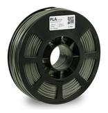 Kodak PLA Tough Gray 750gr