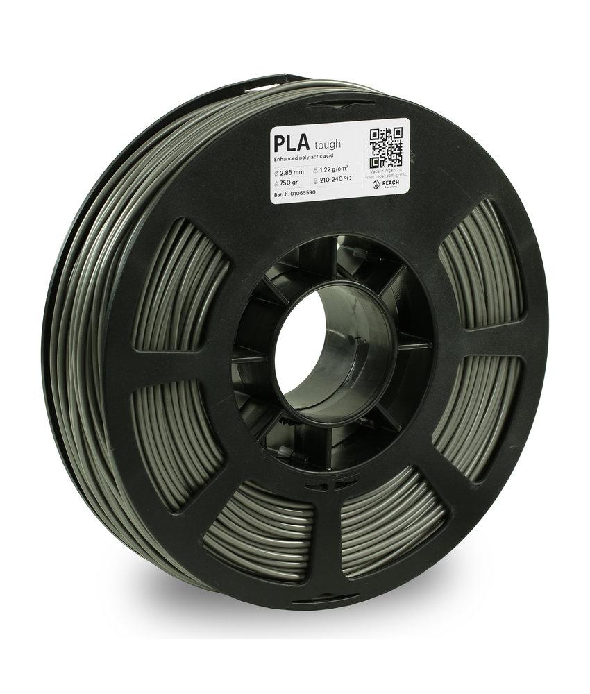 PLA Tough Gray 750gr