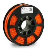 Kodak PLA Tough Orange 750gr