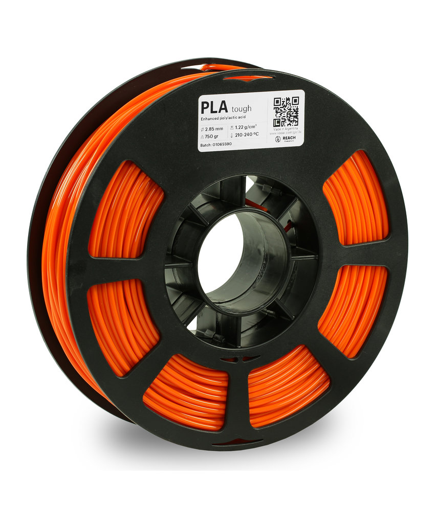 Kodak PLA Tough Orange 750gr