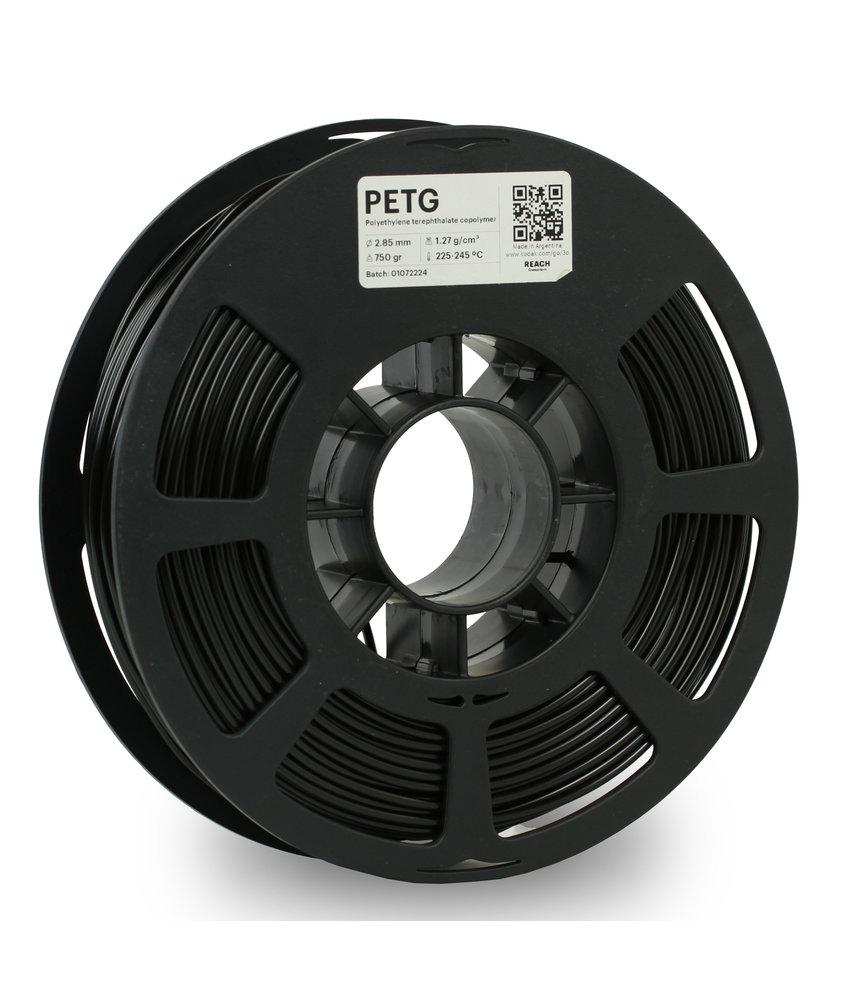 Kodak PETG Black 750gr