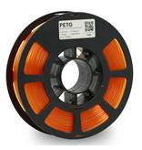 Kodak PETG Translucent Orange 750gr