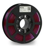 Kodak PETG Translucent Purple 750gr