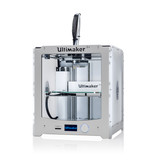 Ultimaker 2+ (Second-hand)