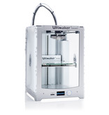 Ultimaker 2 Extended+ (Second-hand)