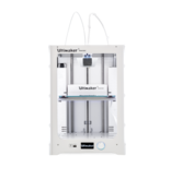 Ultimaker 3 Extended (Second Hand)