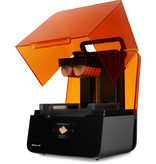 Formlabs Form 3 Basic Wholesale Package Without Service
