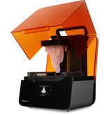 Formlabs Form 3 Basic Wholesale Package