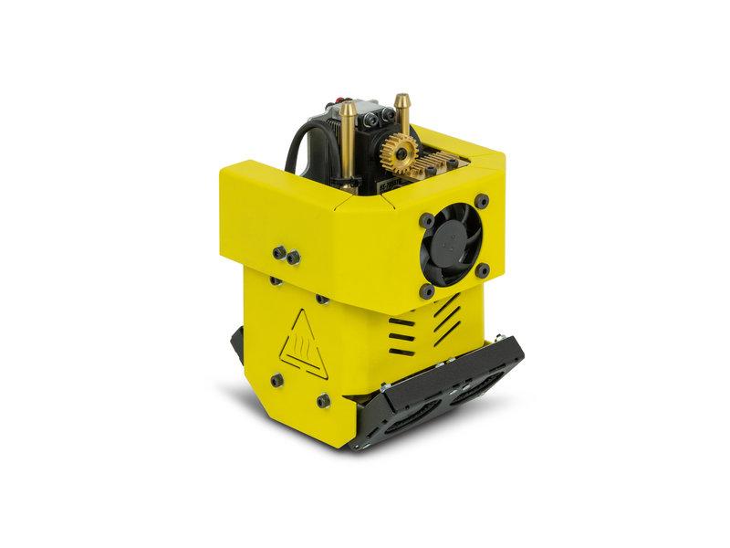 3DGence Printing Module HF