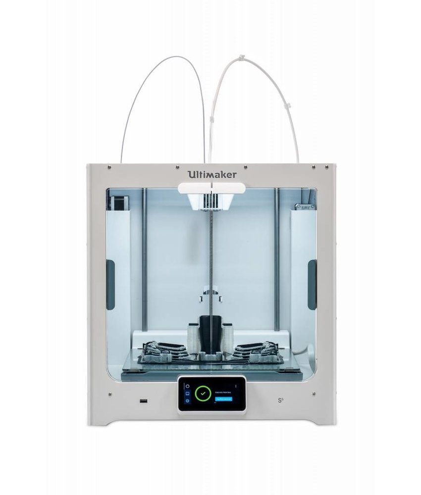 Ultimaker S5 (Refurbished)
