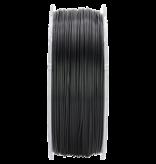 Polymaker PolyLite ASA Black 1kg