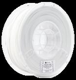 Polymaker PolyLite ASA White 1kg