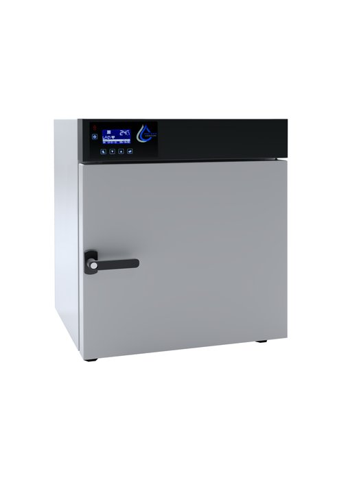 3DGence Laboratory Dryer Oven for PEEK Full Package
