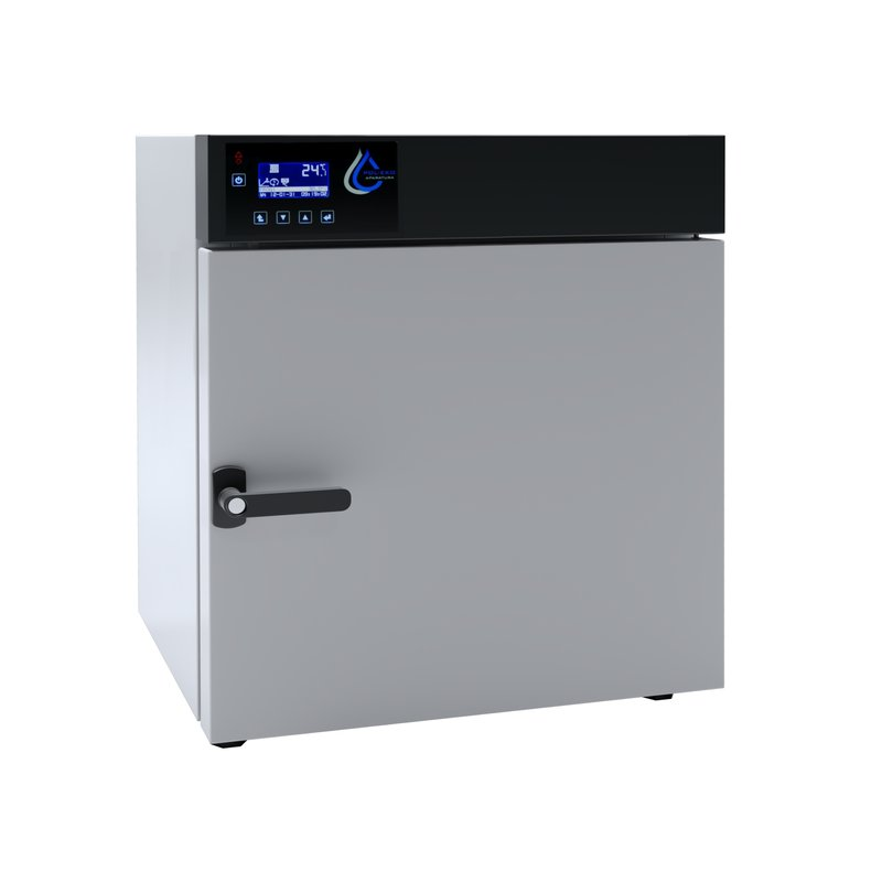3DGence Laboratory Dryer Oven for PEEK Full Package