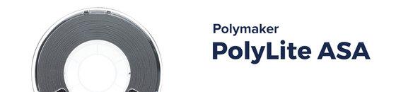 PolyLite ASA