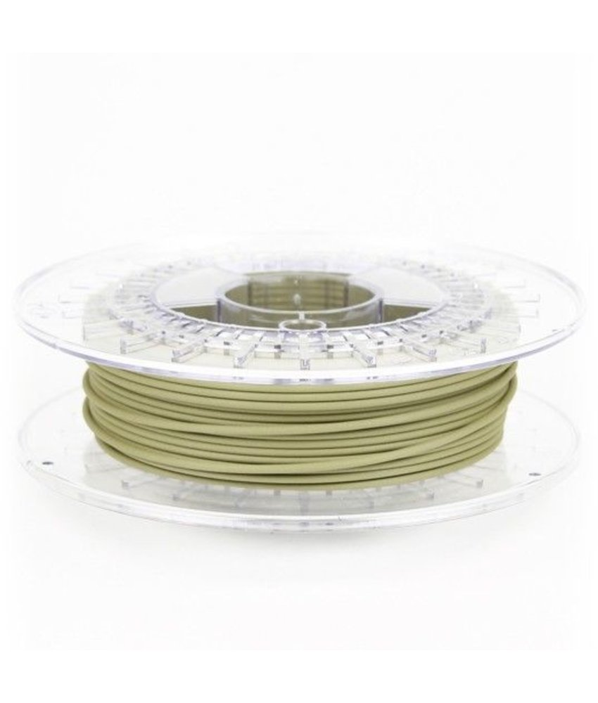 ColorFabb brassFill 750gr