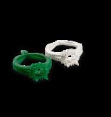 3D Systems Figure 4 Jcast - GRN 10