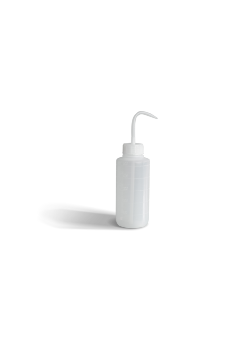 3D Systems Rinse Bottle (500ml)
