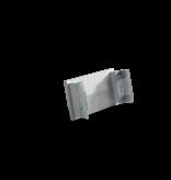 3D Systems Print Platform FabPro 1000