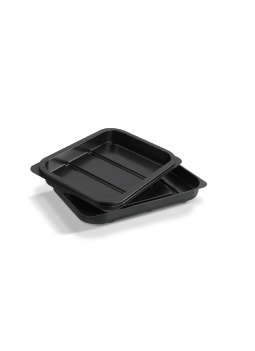 3D Systems Storage Tray for Print Tray FabPro 1000