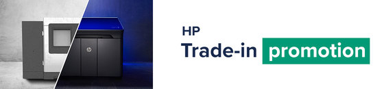 HP trade-in promotion