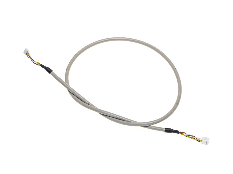 Ultimaker Filament Detection Cable Right (#1385)