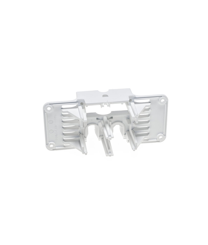 Ultimaker Header Bracket (#1397)