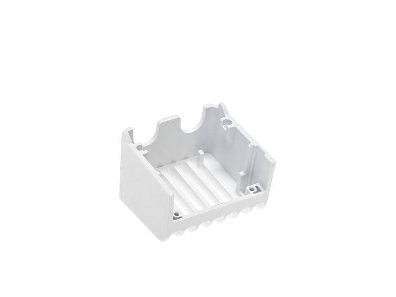 Ultimaker Front Fan Cover (#1406)
