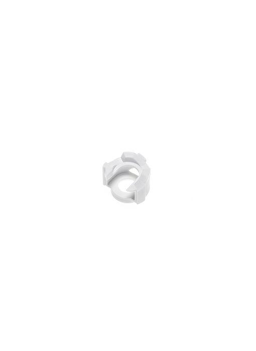 Ultimaker Lifting Ring (#1407)