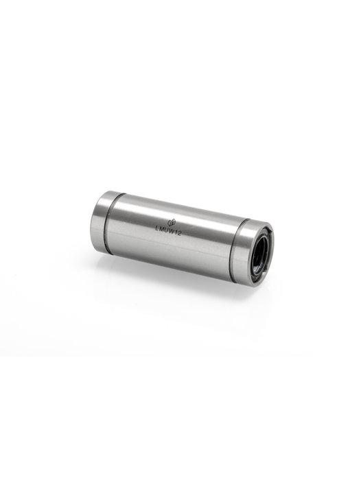 Ultimaker Linear Bearing Bed (#1430)