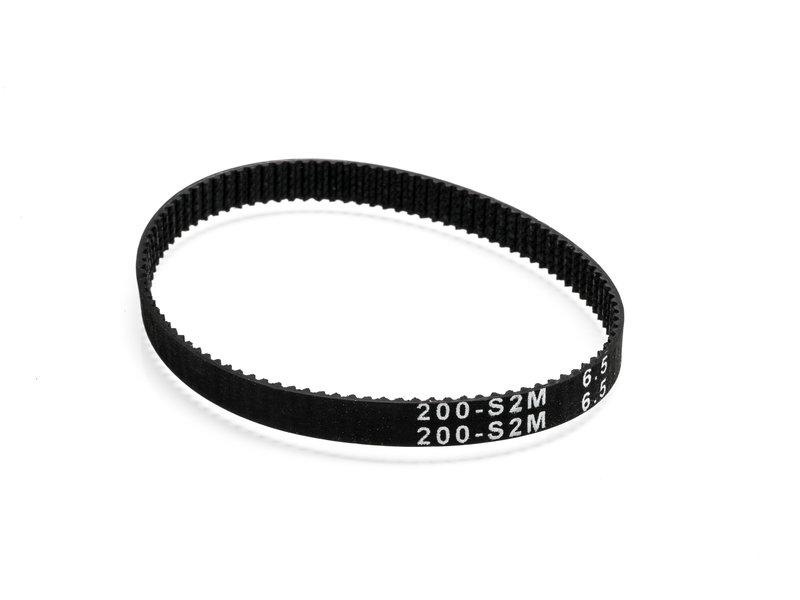 Ultimaker Timing Belt S2M 200 (#1758)