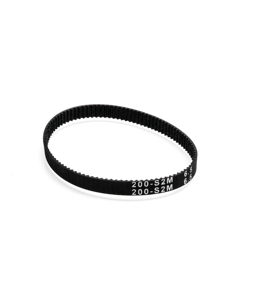 Ultimaker Timing Belt S2M 200 (#1758)