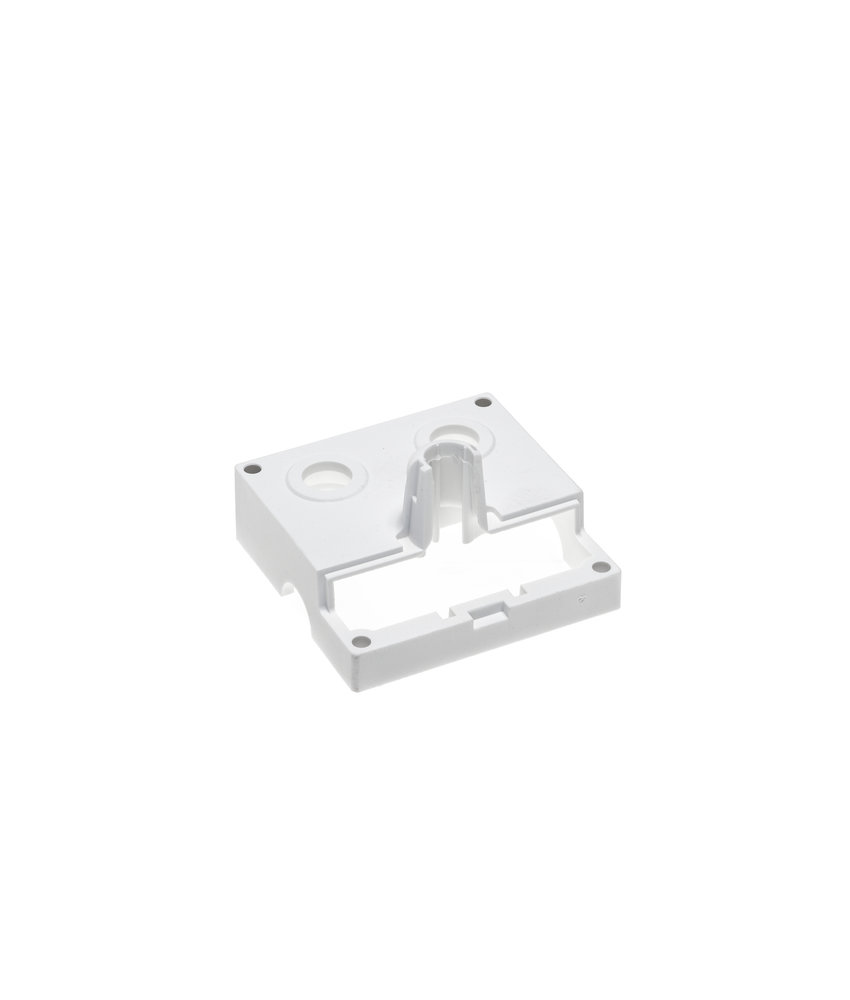 Ultimaker Bearing Housing Top (#200623)