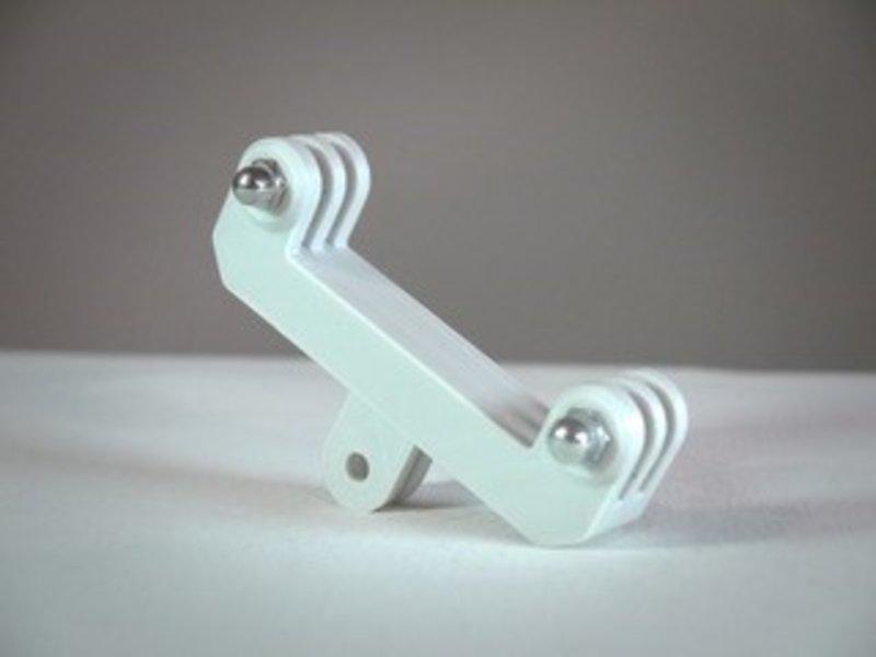 3D4Makers Facilan C8 2.3kg