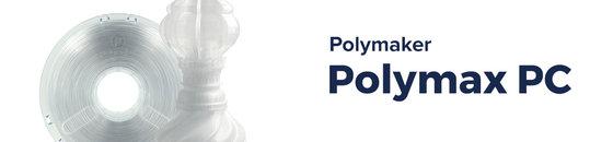 PolyMax PC